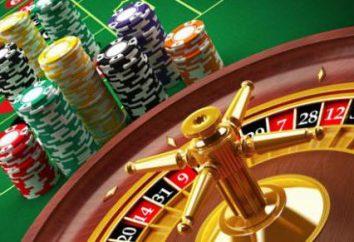 Redluck (casino): opiniones, valoraciones, comentarios