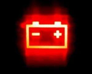 Jaka bateria jest lepiej – oto jest pytanie