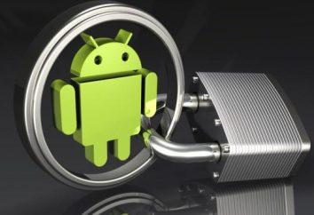 ¿Cómo encontrar un teléfono Android perdido? ¿Cómo encontrar la ubicación del teléfono Android?