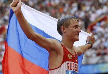 Lekkoatletyka: Doping skandal z udziałem rosyjskich sportowców