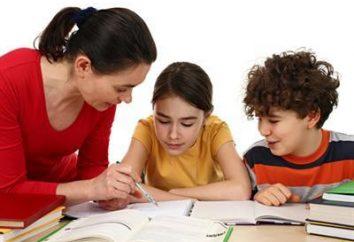 Jak nauczyć dzieci czytać szybciej. Ważne punkty w nauce czytania