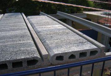 pokrycie dachowe: specyfikacje. Układanie pokrycia dachowego (zdjęcia)