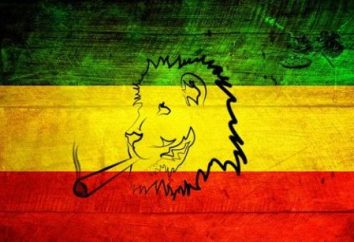 Jah Rastafari: cela signifie que la traduction