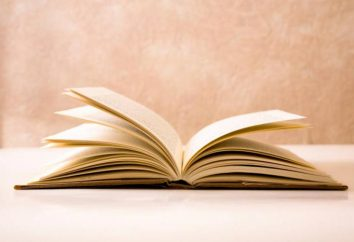 Książki warte przeczytania psychologię. Najlepsze i najciekawsze książki o psychologii