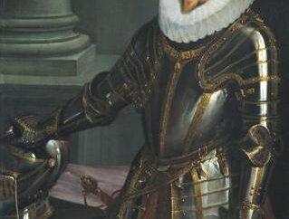 Guerra dos Trinta Anos: motivos religiosos e políticos