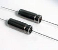 Kondensatory tantalu – cechy w eksploatacji