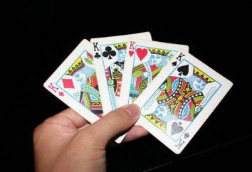 Fortunetelling Gypsy Kings Aza 4: come scegliere il suo sposo