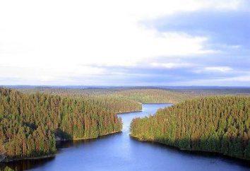 Czy potrzebuję wizy do Finlandii ciebie?