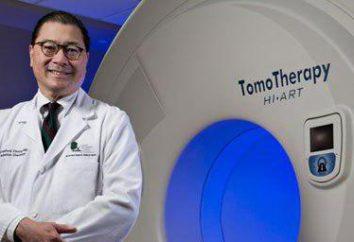 Kto jest onkolog: opis, obowiązki i funkcje