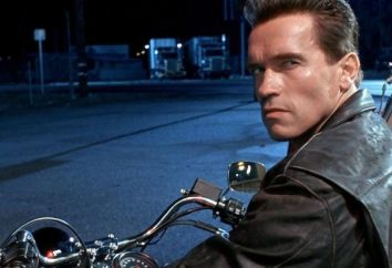 """Filmographie Arnolda Shvartseneggera von """"Hercules"""" zu """"Terminator"""" und weiter"""