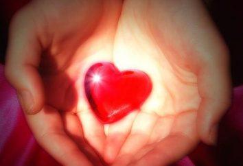 Wie viele Schläge pro Minute sollte der Herzschlag, und warum es wichtig ist, darüber zu wissen?