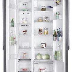 Réfrigérateur Leran: commentaires, caractéristiques, caractéristiques