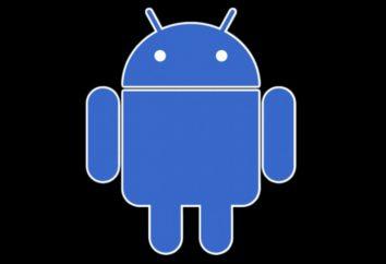 Como instalar o Android em um computador e vale a pena tentar?
