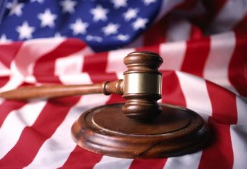 Orzecznictwo jako podstawa do wyroku