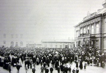 Obukhov defesa 1901