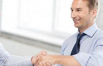 garantia independente como forma de garantir o cumprimento das obrigações. garantia bancária autónoma