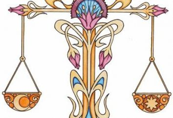 Compatibilità della Bilancia e Bilancia in amore e il matrimonio