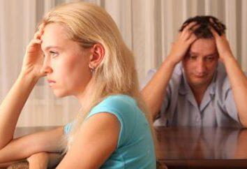 Jak pogodzić się z ukochaną osobą po kłótni