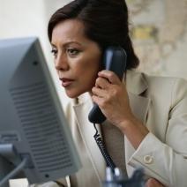 Faire dossier d'emploi: la nécessité d'une formalité ou