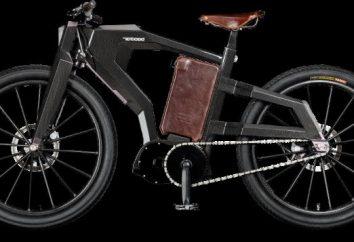 Rozwinął najszybszy rower na świecie