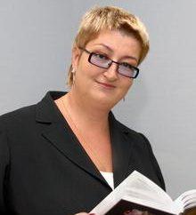 Ustinova Tatyana: biographie, livres, films