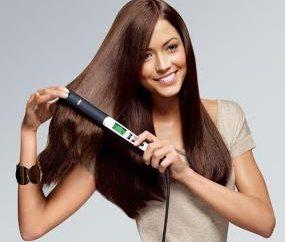 I diversi ferri per i capelli? , consiglio Recensioni per l'acquisizione e l'uso di