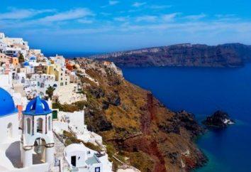 Wakacje w Grecji – doskonałe opinie Ośrodek