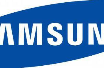 """Teléfono inteligente """"Samsung 361"""" (Samsung Galaxy Core G361H Prime): Revisión, comentarios"""