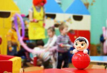 bonecos de brinquedo – um símbolo da infância
