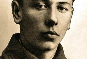 Anatoli Papanov: biographie et filmographie de l'acteur (photo)