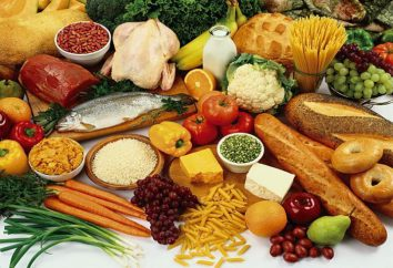 Pouvoir de poids. programme de nutrition pour le jeu de poids