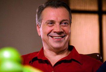 Qui est Vladimir Zaitsev?