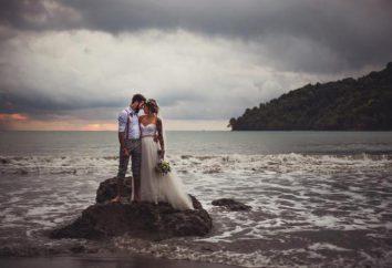 Come fai a sapere il tuo destino: Divinazione da matrimonio