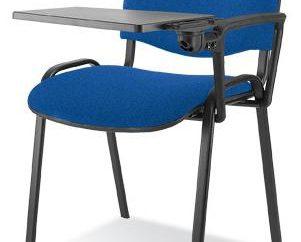 O que é a cadeira de Belas Artes?