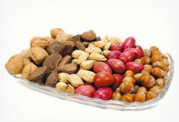 Jak obniżyć cholesterol bez leków? odpowiedzi specjalistów