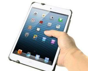 La meilleure tablette de la Chine. Qu'est-ce?