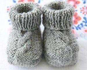 Como a tricotar meias bebê raios? meias arrastão bebê raios