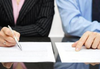 L'articolo 67 del Codice del Lavoro: il modulo di contratto di lavoro