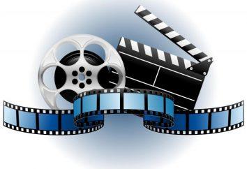 Jak zrobić film? Najlepszym tego programem