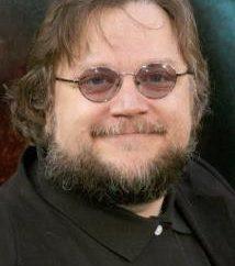 Guillermo del Toro – filmografía