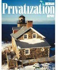 Jakie dokumenty są wymagane do prywatyzacji mieszkań
