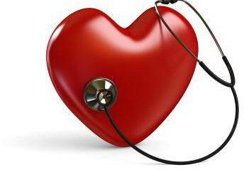 La prevención primaria de cardiaca, enfermedades vasculares