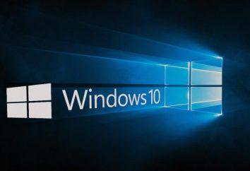 Co lepsze Enterprise lub Professional systemu Windows 10: Wybierz system operacyjny