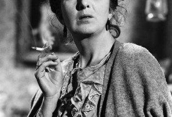 Joan Hickson: La Mejor Miss Marple
