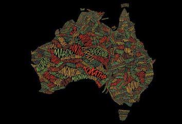Australia, Religione: dual fede come un risultato delle attività dei missionari