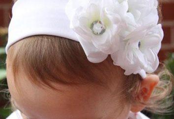 Jak dziecko ochrzcić? Co trzeba wiedzieć pierwszy