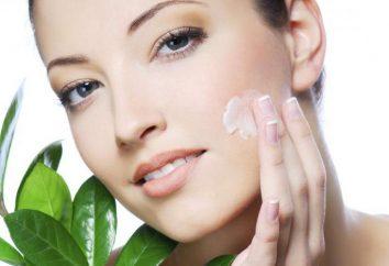 """""""Dardia"""" – eine Creme für eine effektive Pflege empfindlicher Haut"""