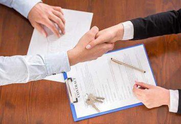 pożyczka przetargu i jego wartość. Jak mogę dostać?