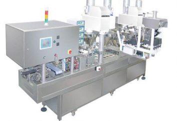 Distributeurs de produits en vrac. alimentation gravimétrique pour les produits en poudre