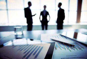B2B – quoi et comment apprendre à vendre efficacement sans liens personnels et des commissions occultes?
